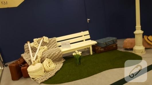 minyatur-orgu-battaniye-modeli