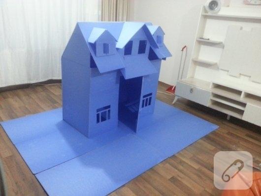 mukavadan-cocuk-oyun-evi-modelleri-1