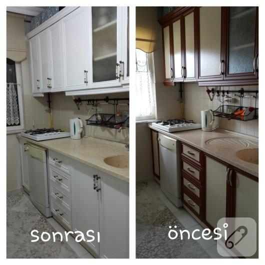 mutfak-dolabi-yenileme-mobilya-boyama