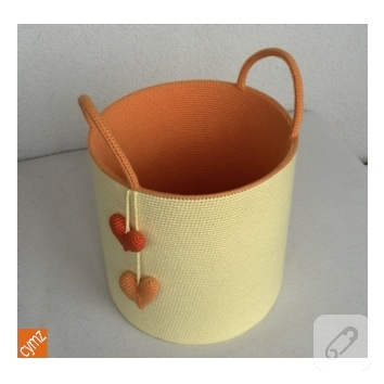 orgu-turuncu-sepet-modeli-3