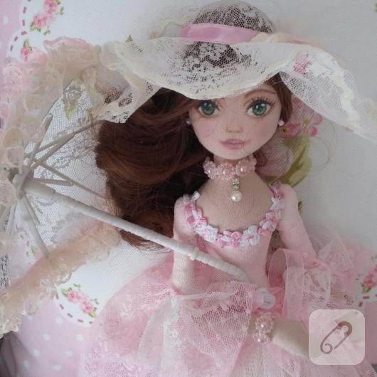 pembe-kabarik-elbiseli-el-yapimi-matmazel-bez-bebek-modeli-1