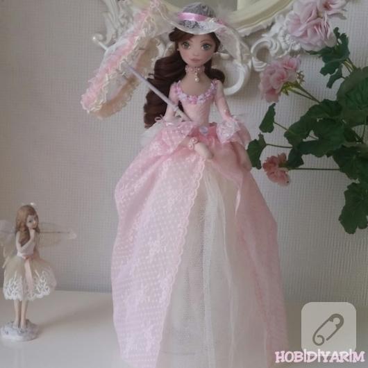 pembe-kabarik-elbiseli-el-yapimi-matmazel-bez-bebek-modeli-3