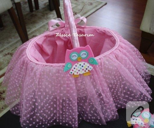 pembe-keceden-baykuslu-bebek-hediyelikleri-5