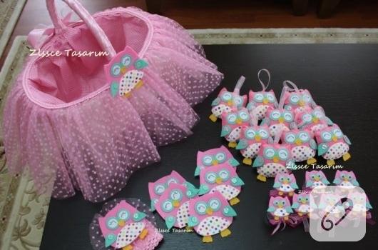pembe-keceden-baykuslu-bebek-hediyelikleri