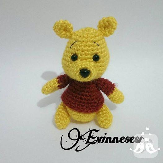 winnie-the-pooh-orgu-tarifi-amigurumi-oyuncak-yapimi