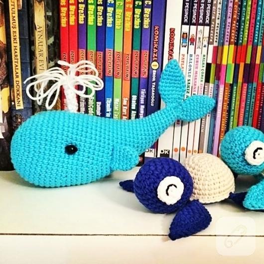 amigurumi-balina-orgu-oyuncak-dunyasi-2