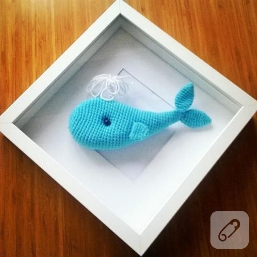 amigurumi-balina-orgu-oyuncak-dunyasi-4