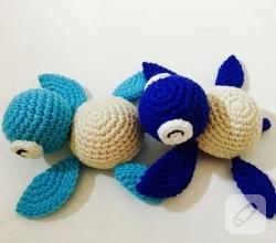amigurumi-kaplumbaga-orgu-oyuncak-dunyasi