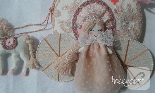 balkabagi-prenses-suslemeli-kiz-bebek-odasi-kapi-susleri