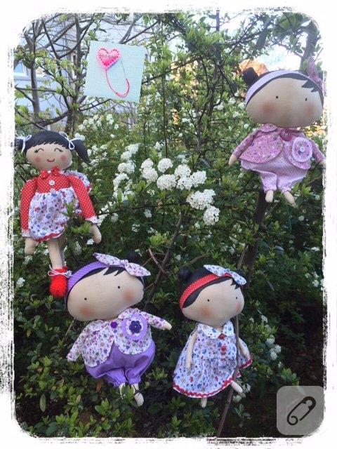 bez-bebek-kumas-oyuncak-ornekleri-2