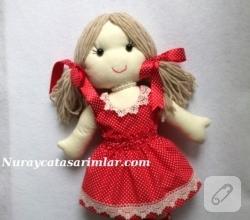 el-yapimi-kumas-bez-bebek-modelleri
