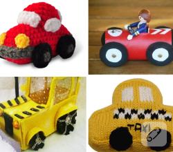 el-yapimi-oyuncak-araba-modelleri