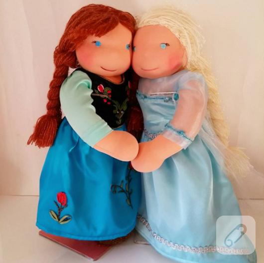 elsa-anna-bez-bebek-oyuncak-modelleri