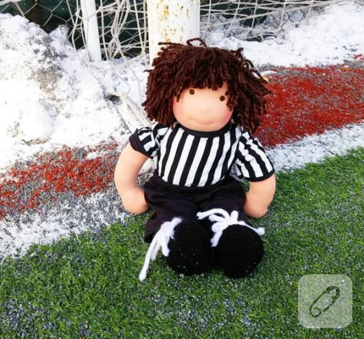 futbolcu-bez-bebek-oyuncak