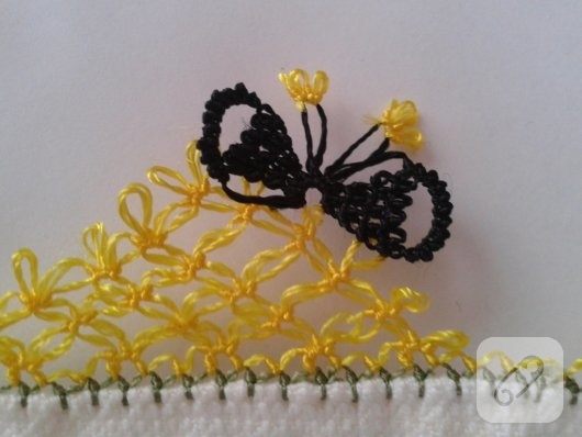 igne-oyasi-kelebekli-havlu-kenari-ornekleri-13