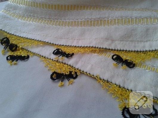 igne-oyasi-kelebekli-havlu-kenari-ornekleri-14