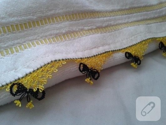 igne-oyasi-kelebekli-havlu-kenari-ornekleri-15