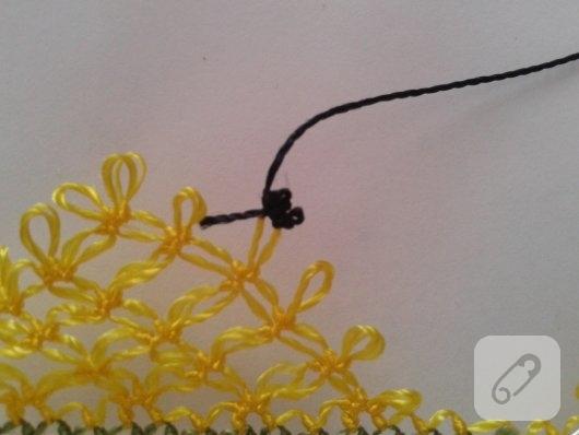 igne-oyasi-kelebekli-havlu-kenari-ornekleri-8