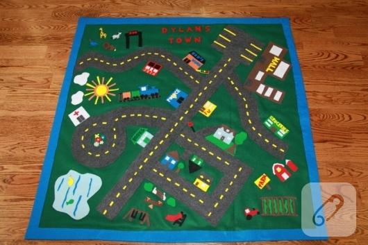 kece-araba-yolu-oyuncak-dunyasi