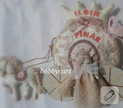kece-balkabagi-prensesli-bebek-odasi-kapi-susleri-22