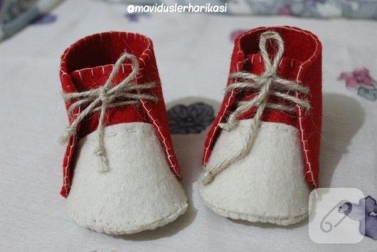 kece-bebek-patigi-yapimi-9