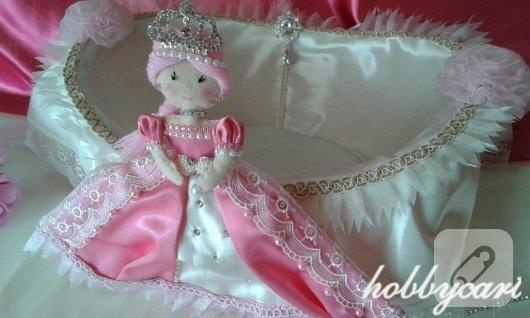 kece-pembe-prenses-suslemeli-bebek-sekeri-sepeti