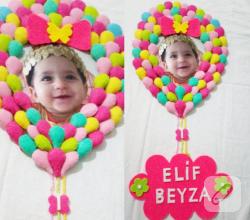keceden-renkli-balon-cerceveli-resimli-kapi-susu-modeli
