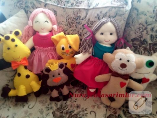 kumas-oyuncak-modelleri