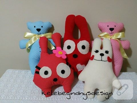 kumas-oyuncak-modelleri-oyuncak-dunyasi