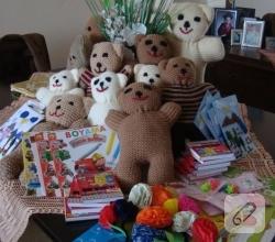 kumas-oyuncaklar-2