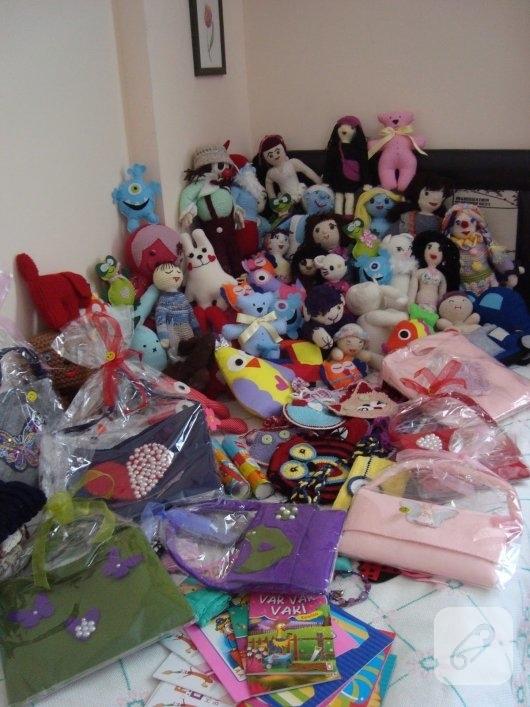 kumas-oyuncaklar-3