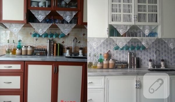 mutfak-yenileme-diy-mobilya-boyama-ornekleri