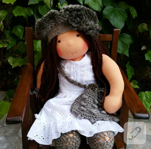 orgu-bereli-cantali-bez-bebek-oyuncak