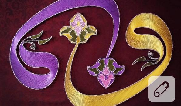 stringart-civi-sanati-filografi-mor-sari-hat-pano