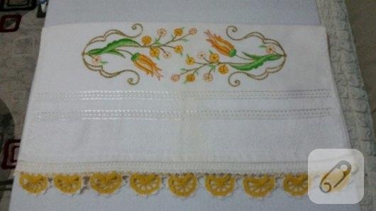 tig-isi-sari-motifli-havlu-kenari-ornekleri