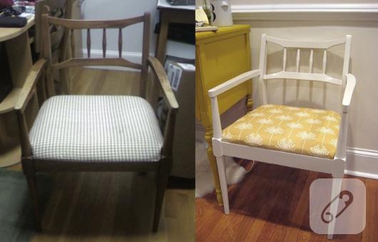 ahsap-sandalye-boyama-oncesi-sonrasi-mobilya-yenileme-ornekleri