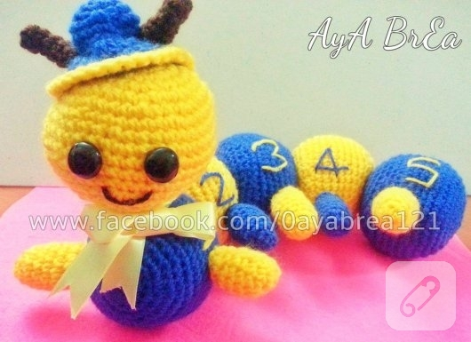 amigurumi-orgu-tirtil-oyuncak-modelleri