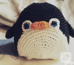 amigurumi-oyuncak-penguen-orgu-modelleri-11