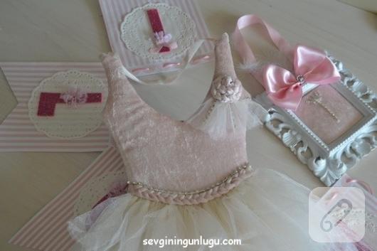 balerin-elbisesi-bebek-odasi-kapi-susu