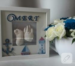 bebek-ayak-ve-el-kaliplari-kilden-bebek-hediyelikleri