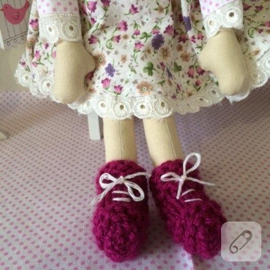 bez-bebek-kumas-oyuncak-modelleri-2