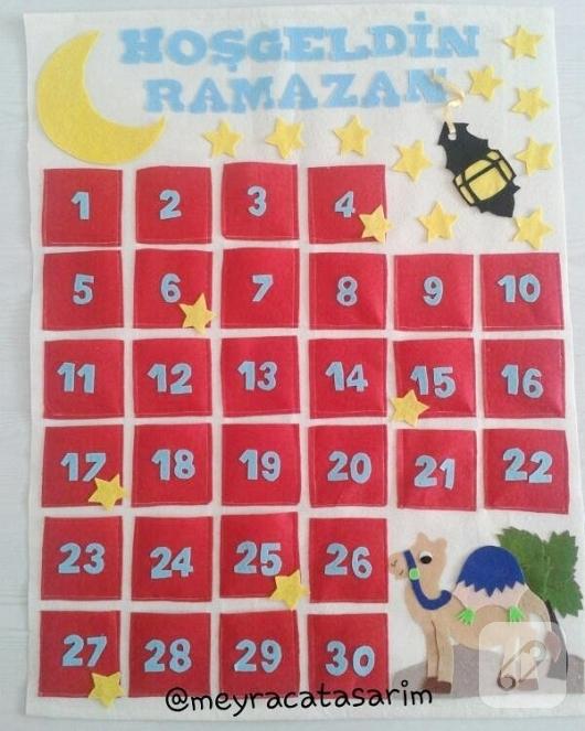 cocuklar-icin-ramazan-etkinlik-takvimi-kece-duvar-susleri