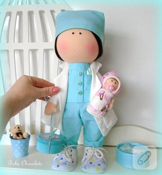 doktor-tilda-oyuncak-meslek-bebekleri-3
