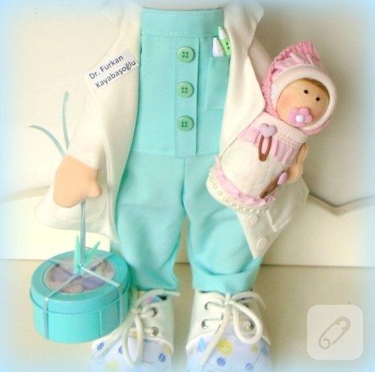doktor-tilda-oyuncak-meslek-bebekleri-4