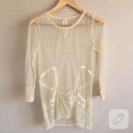 eski-bluzlardan-neler-yapilabilir-portfoy-canta-modelleri-2