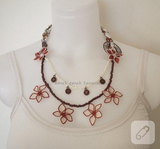 igne-oyasi-ornekleri-kolye-modelleri