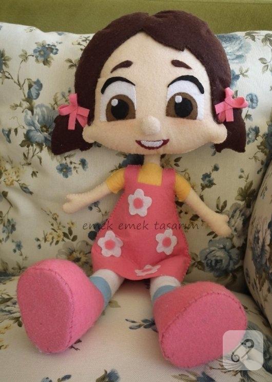 kece-oyuncaklar-niyola-bebek-5