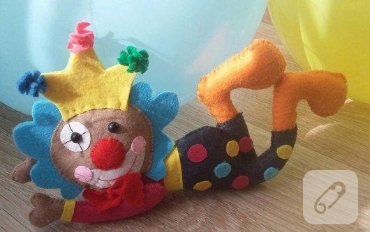 kece-palyaco-oyuncak-modelleri-2