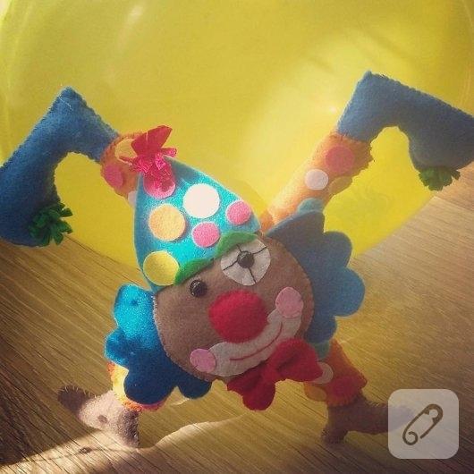kece-palyaco-oyuncak-modelleri
