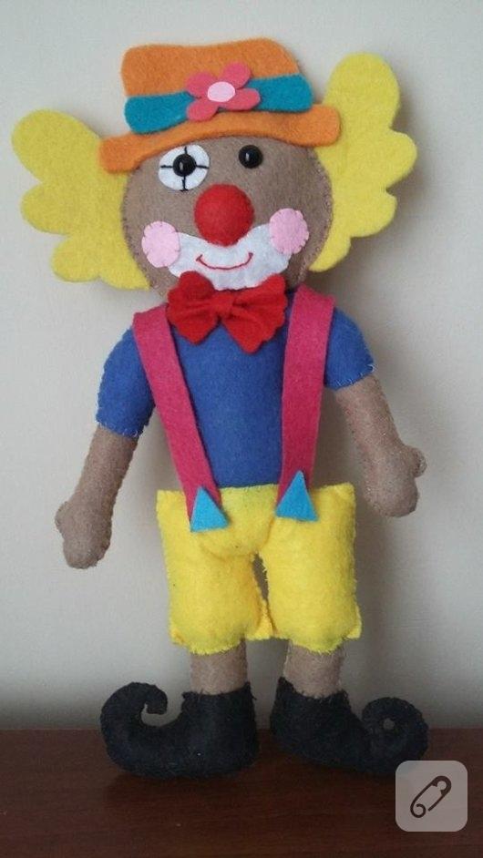 kece-palyaco-oyuncak-modelleri-6